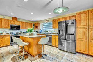 Photo 15: 20377 121B Avenue in Maple Ridge: Northwest Maple Ridge House for sale : MLS®# R2523645