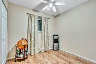 Photo 31: 20377 121B Avenue in Maple Ridge: Northwest Maple Ridge House for sale : MLS®# R2523645