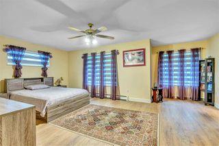 Photo 26: 20377 121B Avenue in Maple Ridge: Northwest Maple Ridge House for sale : MLS®# R2523645