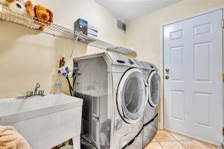 Photo 30: 20377 121B Avenue in Maple Ridge: Northwest Maple Ridge House for sale : MLS®# R2523645