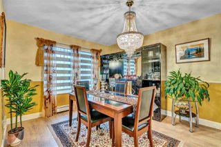 Photo 12: 20377 121B Avenue in Maple Ridge: Northwest Maple Ridge House for sale : MLS®# R2523645