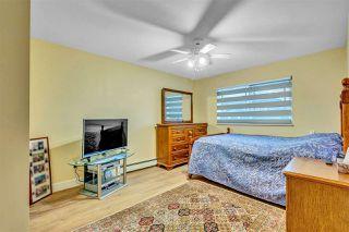 Photo 21: 20377 121B Avenue in Maple Ridge: Northwest Maple Ridge House for sale : MLS®# R2523645
