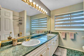 Photo 20: 20377 121B Avenue in Maple Ridge: Northwest Maple Ridge House for sale : MLS®# R2523645