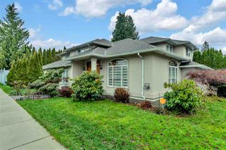 Main Photo: 20377 121B Avenue in Maple Ridge: Northwest Maple Ridge House for sale : MLS®# R2523645