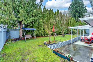 Photo 36: 20377 121B Avenue in Maple Ridge: Northwest Maple Ridge House for sale : MLS®# R2523645