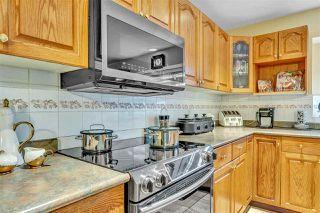 Photo 18: 20377 121B Avenue in Maple Ridge: Northwest Maple Ridge House for sale : MLS®# R2523645