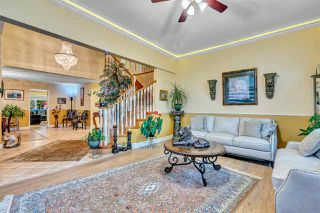 Photo 10: 20377 121B Avenue in Maple Ridge: Northwest Maple Ridge House for sale : MLS®# R2523645