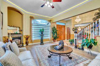 Photo 9: 20377 121B Avenue in Maple Ridge: Northwest Maple Ridge House for sale : MLS®# R2523645