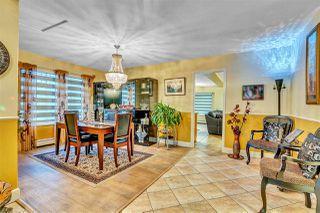 Photo 6: 20377 121B Avenue in Maple Ridge: Northwest Maple Ridge House for sale : MLS®# R2523645
