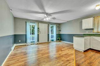 Photo 33: 20377 121B Avenue in Maple Ridge: Northwest Maple Ridge House for sale : MLS®# R2523645