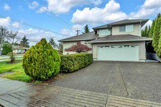 Photo 2: 20377 121B Avenue in Maple Ridge: Northwest Maple Ridge House for sale : MLS®# R2523645