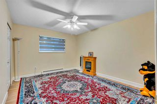 Photo 23: 20377 121B Avenue in Maple Ridge: Northwest Maple Ridge House for sale : MLS®# R2523645
