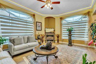 Photo 8: 20377 121B Avenue in Maple Ridge: Northwest Maple Ridge House for sale : MLS®# R2523645