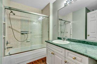 Photo 32: 20377 121B Avenue in Maple Ridge: Northwest Maple Ridge House for sale : MLS®# R2523645