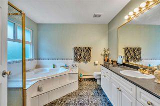 Photo 28: 20377 121B Avenue in Maple Ridge: Northwest Maple Ridge House for sale : MLS®# R2523645