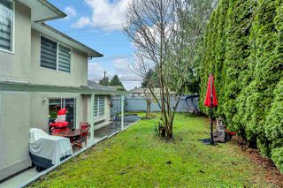 Photo 38: 20377 121B Avenue in Maple Ridge: Northwest Maple Ridge House for sale : MLS®# R2523645