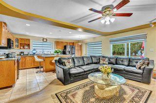 Photo 17: 20377 121B Avenue in Maple Ridge: Northwest Maple Ridge House for sale : MLS®# R2523645