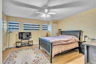 Photo 25: 20377 121B Avenue in Maple Ridge: Northwest Maple Ridge House for sale : MLS®# R2523645