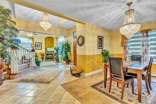 Photo 4: 20377 121B Avenue in Maple Ridge: Northwest Maple Ridge House for sale : MLS®# R2523645