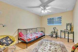 Photo 24: 20377 121B Avenue in Maple Ridge: Northwest Maple Ridge House for sale : MLS®# R2523645
