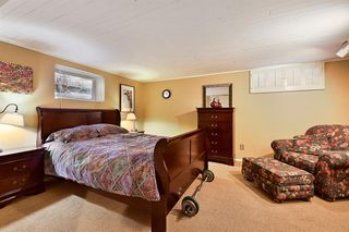 Photo 28: 3207 ALFEGE Street SW in Calgary: Upper Mount Royal Detached for sale : MLS®# A1055978