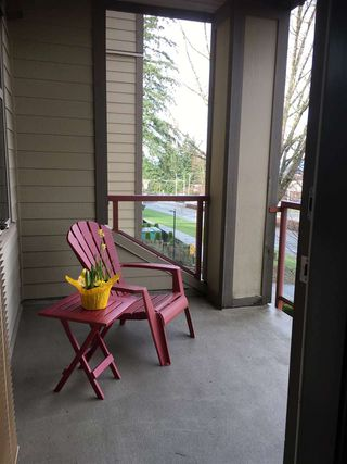 """Photo 18: 206 2511 KING GEORGE Boulevard in Surrey: King George Corridor Condo for sale in """"PACIFICA"""" (South Surrey White Rock)  : MLS®# R2527688"""
