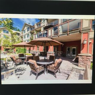 """Photo 20: 206 2511 KING GEORGE Boulevard in Surrey: King George Corridor Condo for sale in """"PACIFICA"""" (South Surrey White Rock)  : MLS®# R2527688"""