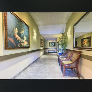 """Photo 5: 206 2511 KING GEORGE Boulevard in Surrey: King George Corridor Condo for sale in """"PACIFICA"""" (South Surrey White Rock)  : MLS®# R2527688"""