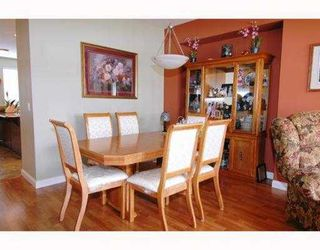 """Photo 4: 24223 102B Ave in Maple Ridge: Albion House for sale in """"HOMESTEAD"""" : MLS®# V636609"""