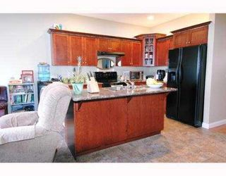 """Photo 3: 24223 102B Ave in Maple Ridge: Albion House for sale in """"HOMESTEAD"""" : MLS®# V636609"""