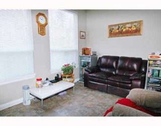 """Photo 6: 24223 102B Ave in Maple Ridge: Albion House for sale in """"HOMESTEAD"""" : MLS®# V636609"""