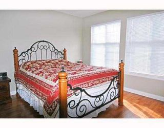 """Photo 7: 24223 102B Ave in Maple Ridge: Albion House for sale in """"HOMESTEAD"""" : MLS®# V636609"""