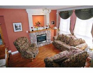 """Photo 1: 24223 102B Ave in Maple Ridge: Albion House for sale in """"HOMESTEAD"""" : MLS®# V636609"""