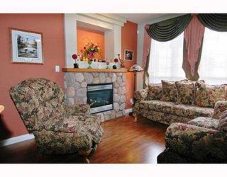 """Photo 5: 24223 102B Ave in Maple Ridge: Albion House for sale in """"HOMESTEAD"""" : MLS®# V636609"""