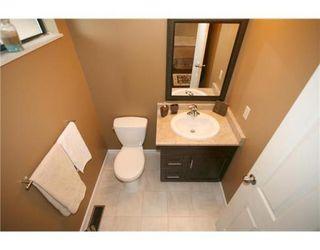 Photo 7: 557 CARLSEN PL in Port Moody: Condo for sale : MLS®# V835962