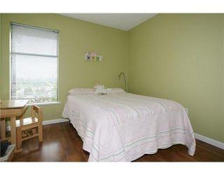 Photo 8: 557 CARLSEN PL in Port Moody: Condo for sale : MLS®# V835962