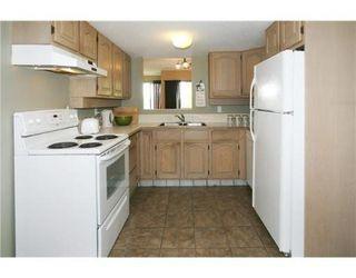Photo 4: 557 CARLSEN PL in Port Moody: Condo for sale : MLS®# V835962