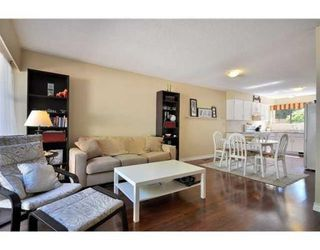 Photo 2: # 65 9240 GLENACRES DR in Richmond: Condo for sale : MLS®# V847329