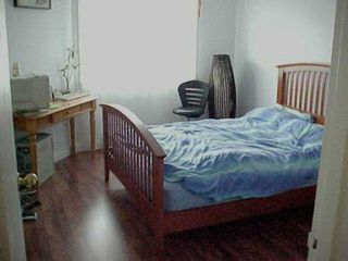 """Photo 6: 308 555 W 14TH AV in Vancouver: Fairview VW Condo for sale in """"CAMBRIDGE PLACE"""" (Vancouver West)  : MLS®# V578227"""