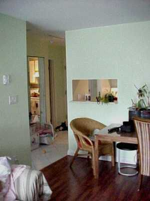 """Photo 3: 308 555 W 14TH AV in Vancouver: Fairview VW Condo for sale in """"CAMBRIDGE PLACE"""" (Vancouver West)  : MLS®# V578227"""