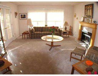 "Photo 6: 8870 164TH Street in Surrey: Fleetwood Tynehead House for sale in ""FLEETWOOD ESTATES"" : MLS®# F2721188"