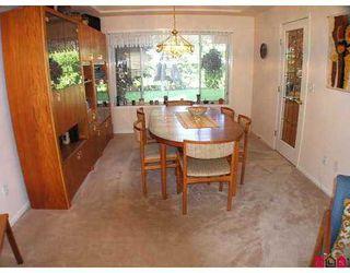 "Photo 7: 8870 164TH Street in Surrey: Fleetwood Tynehead House for sale in ""FLEETWOOD ESTATES"" : MLS®# F2721188"