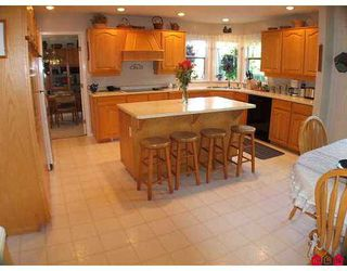 "Photo 2: 8870 164TH Street in Surrey: Fleetwood Tynehead House for sale in ""FLEETWOOD ESTATES"" : MLS®# F2721188"