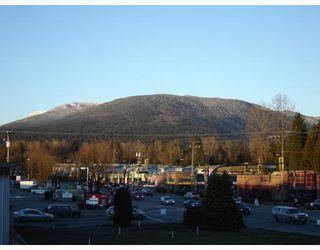 "Photo 4: 202 1519 GRANT Avenue in Port_Coquitlam: Glenwood PQ Condo for sale in ""BEACON"" (Port Coquitlam)  : MLS®# V684137"
