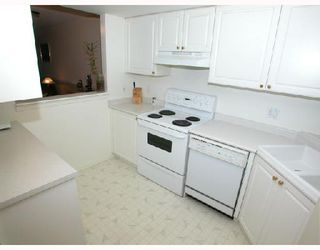 "Photo 5: 202 1519 GRANT Avenue in Port_Coquitlam: Glenwood PQ Condo for sale in ""BEACON"" (Port Coquitlam)  : MLS®# V684137"