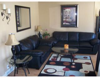 Photo 5: 37 ST DAVID Road in WINNIPEG: St Vital Residential for sale (South East Winnipeg)  : MLS®# 2803814