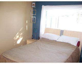 Photo 6: 37 ST DAVID Road in WINNIPEG: St Vital Residential for sale (South East Winnipeg)  : MLS®# 2803814