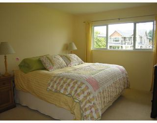 Photo 6: 488 W KINGS Road in North Vancouver: Upper Lonsdale House for sale : MLS®# V711268
