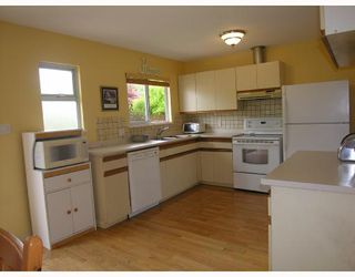 Photo 5: 488 W KINGS Road in North Vancouver: Upper Lonsdale House for sale : MLS®# V711268