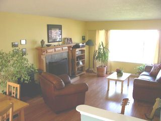Photo 5: 12331 Greenwell Street, East, Central, Maple Ridge in Maple Ridge: House for sale